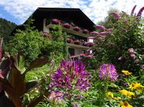 Holiday apartment 763532 for 6 persons in Millstatt