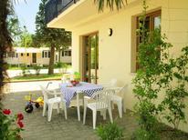 Appartement de vacances 763591 pour 4 personnes , Peschiera del Garda