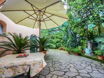 Ferienwohnung 763785 für 3 Personen in Sorrento
