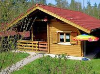 Ferienhaus 763961 für 5 Personen in Stamsried