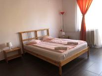 Holiday apartment 764243 for 4 persons in Balatonboglar