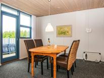 Maison de vacances 764279 pour 6 personnes , Havrvig