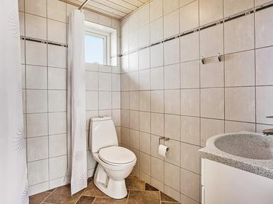 Casa de vacaciones 764293 para 6 personas en Kvie Sö