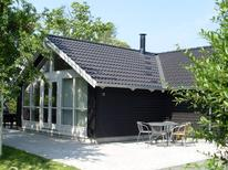 Holiday home 764309 for 8 persons in Høl