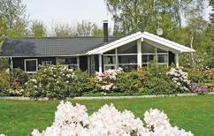 Ferienhaus 764506 für 8 Personen in Smidstrup Strand