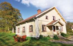 Vakantiehuis 764598 voor 6 personen in Finnerödja