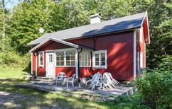 Holiday home 764627 for 6 persons in Mellerud