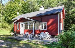 Ferienhaus 764627 für 6 Personen in Mellerud