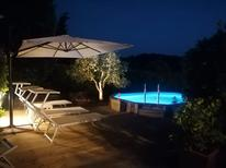 Holiday apartment 764639 for 5 adults + 1 child in San Miniato