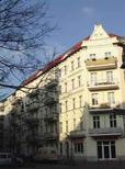 Holiday apartment 764645 for 5 persons in Berlin-Mitte