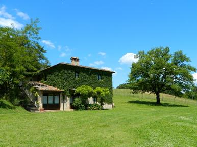 Holiday home 764731 for 10 persons in Casole d'Elsa