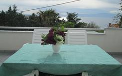 Holiday apartment 764824 for 3 persons in Omišalj