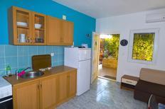 Appartamento 765176 per 3 persone in Ivan Dolac