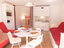 Ferienwohnung 765424 für 4 Personen in Le Corbier