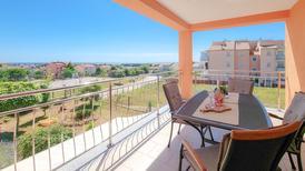Rekreační byt 765691 pro 6 osoby v Novigrad
