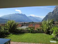 Holiday apartment 765714 for 6 persons in Riva del Garda