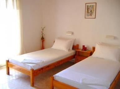 Holiday apartment 765772 for 4 persons in Kavos