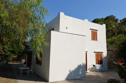 Holiday home 765774 for 6 persons in Forio