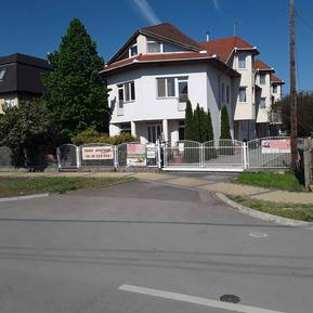 Holiday apartment 765814 for 5 persons in Hajdúszoboszló