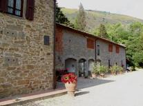 Holiday apartment 765910 for 2 adults + 4 children in Castelfranco di Sopra