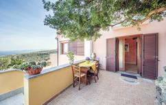 Ferienhaus 765994 für 7 Personen in Castelsardo