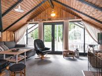 Rekreační dům 766032 pro 5 osob v Kvie Sö