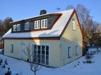 Holiday home 766104 for 4 persons in Oederan