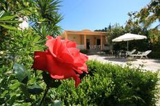 Vakantiehuis 766250 voor 7 personen in Avola
