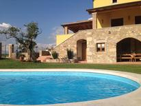 Villa 766261 per 12 persone in Grdoselo