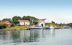 Villa 766322 per 4 persone in Flekkerøy