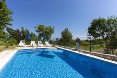 Holiday home 766515 for 4 persons in Bartici