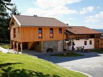 Holiday home 766535 for 4 persons in Bischofsmais