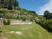 Für 14 Personen: Hübsches Apartment / Ferienwohnung in der Region Palaia