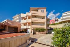 Appartement de vacances 767085 pour 3 personnes , Podstrana