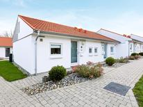 Holiday home 767148 for 4 persons in Ærøskøbing