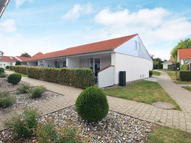 Maison de vacances 767148 pour 4 personnes , Ærøskøbing