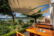Holiday apartment 767648 for 5 persons in Supetarska Draga