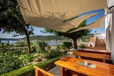 Appartement de vacances 767649 pour 5 personnes , Supetarska Draga