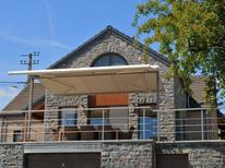 Ferienhaus 767700 für 8 Personen in Somme-Leuze