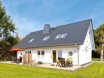 Mieszkanie wakacyjne 767742 dla 5 osoby w Wieck am Darß