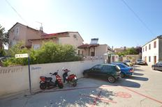Studio 767876 for 2 persons in Mali Losinj