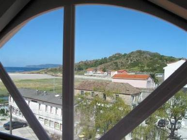 Holiday apartment 768278 for 5 persons in O Pindo