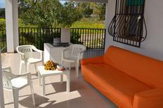 Maison de vacances 768525 pour 4 adultes + 1 enfant , Scicli-Sampieri