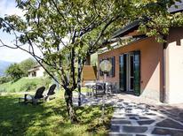 Ferienhaus 768601 für 4 Personen in Perledo-Bologna