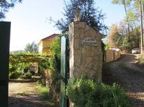 Maison de vacances 768906 pour 6 personnes , Mansores