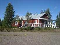 Holiday home 768920 for 10 persons in Myrkulla