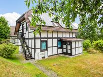 Mieszkanie wakacyjne 769011 dla 6 osób w Frankenau