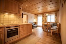 Appartement de vacances 769017 pour 5 personnes , Innervillgraten