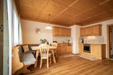 Appartement de vacances 769037 pour 7 personnes , Innervillgraten