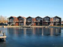 Appartamento 769093 per 4 persone in Bogense